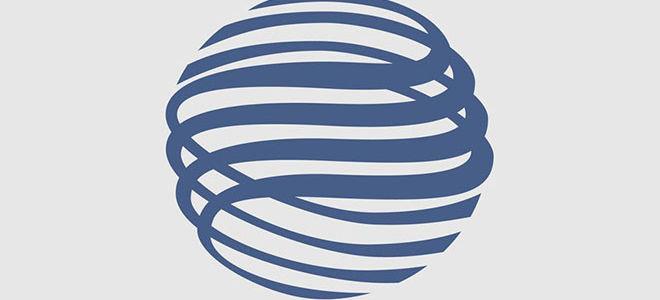 Зачем нужна справка по форме банка «Газпромбанк» и где её взять?