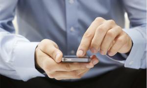 Почему перестали приходить СМС от Сбербанка: причины и решение проблемы