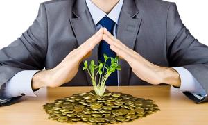 В каких банках сколько стоит открыть расчетный счет для ООО и других юрлиц?