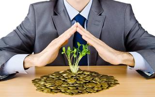 Принципы перевода пенсии на карточку Сбербанка – какого числа она приходит?