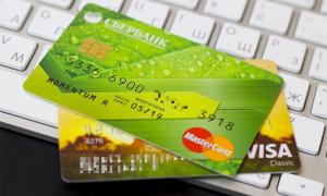 С помощью чего и как перевести деньги со счета на карту Сбербанка?