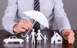 Что такое накопительное страхование жизни от Сбербанка и как оно работает?