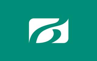 Интернет-банкинг Белинвестбанка: вход и регистрация в системе