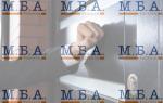 Компания ООО МБА Финансы требует долг: что делать в этом случае?