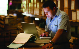Где и как быстро открыть расчётный счёт для ИП и ООО?