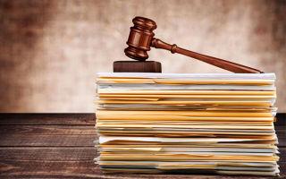 Возможна ли отмена судебного приказа о взыскании задолженности?