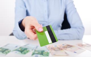 Все преимущества кредита и его недостатки: особенности и риски