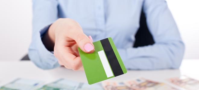 Что такое обязательный платеж по кредитной карте Сбербанка – как его рассчитать?