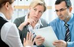 Для чего предназначен и что такое депозитный счет в банке?