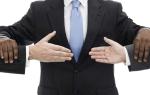 Можно ли отписаться от платных услуг сервиса «Givemoney» и как это сделать?