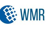 Что это — кошелёк WMR: как зарегистрироваться и узнать номер?