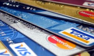 Какие есть виды банковских карт и платёжных систем?