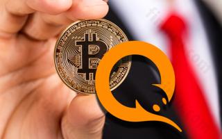 Обмен Киви на биткоин: перевод с Qiwi-кошелька с целью покупки BTC