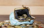 С помощью чего и как зарядить кошелек на привлечение денег: талисманы и приметы
