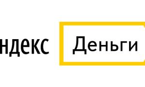 Как получить подарочный код Яндекс.Деньги?