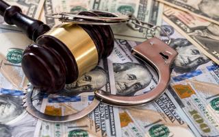 Штрафы за нарушение валютного контроля – законодательные основы