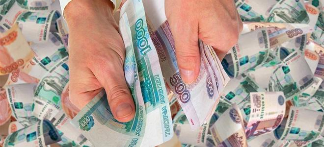 Требования к лимиту кассы и порядок его расчёта для ИП и ООО