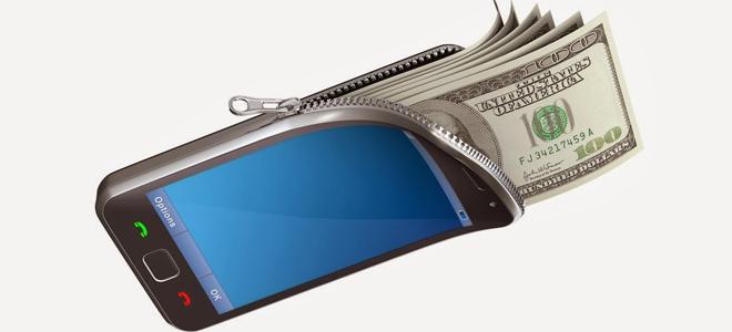 Пополнение WM: как перевести деньги с телефона на Вебмани?