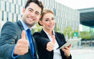 Как продать кредитную карту клиенту: этапы и техники