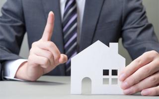 Срок давности имущественного налогового вычета при покупке квартиры и другие условия