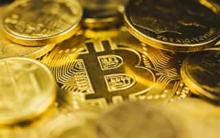 Как проверить биткоин-кошелек: сервисы и программы