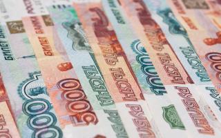 Как снять деньги с расчётного счёта ИП – в каких банках это делать выгоднее?