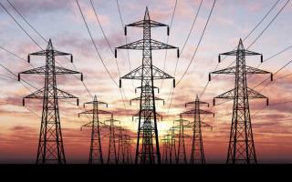 Как узнать лицевой счет-номер в Энергосбыте для оплаты электроэнергии по адресу?
