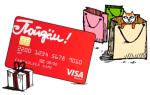 «Пойдём»-банк – онлайн заявка на кредит наличными: программы и условия