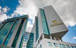 Где находится центральный офис Сбербанка: адрес в Москве и телефоны