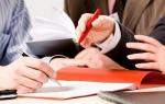 Что такое внебалансовые счета банка: классификация и порядок работы
