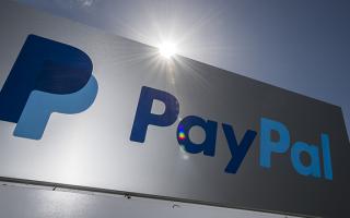 Где и что можно оплатить через PayPal в России и за границей?