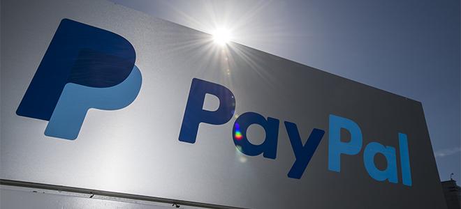 PayPal – что это за сервис и как им пользоваться в России?