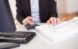 Как осуществляется учёт операций по расчётным валютным счетам?
