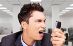 За какие услуги и почему списываются деньги с телефона МТС?