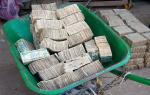 Валютный курс 2019 – самая дешевая валюта в мире: список и стоимость к рублю и доллару