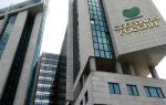ОАО Сбербанк это государственный банк или коммерческий?