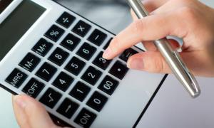 Где и как вести домашнюю бухгалтерию: правила и способы