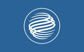 Условия и тарифы расчётного счёта в Газпромбанке для ИП и ООО