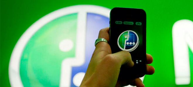 Можно ли и как снять деньги с телефона Мегафон наличными?