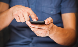 В каких случаях и почему с телефона снимают деньги: причины и решение проблемы