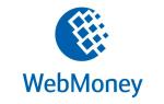 Что такое кошелёк Вебмани и как им пользоваться?