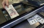 Действующие правила обмена валюты физическими лицами в банках России: допустимые операции и контроль