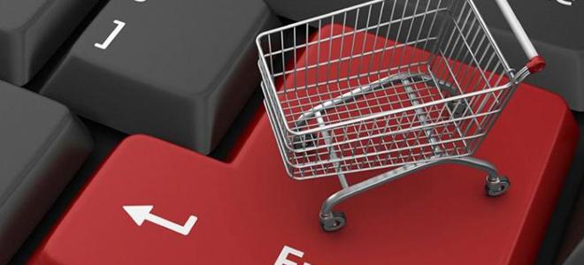 Интернет-эквайринг для онлайн-магазинов – ТОП банков с лучшими тарифами