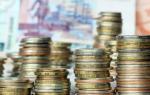 В чём разница и что выгоднее – вклад или накопительный счет?