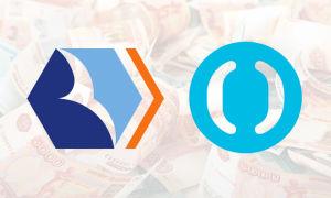 Расчётный счёт Бинбанка для ИП и ООО – тарификация