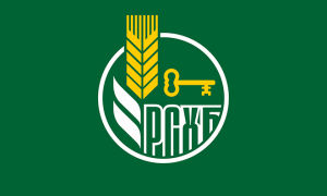 Какие есть банки-партнеры Россельхозбанка: банкоматы без комиссии