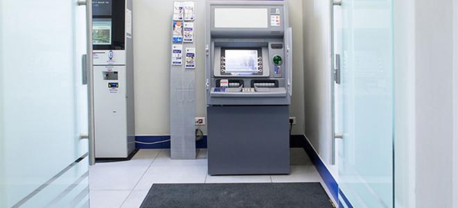Какие есть банки-партнеры Возрождения – где снятие денег осуществляется без комиссии?