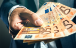Что такое «кредитные организации» – банки и небанковские учреждения: классификация и деятельность