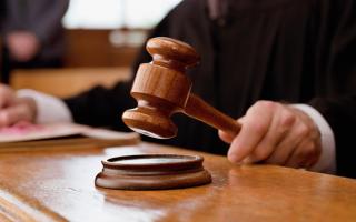 Когда применяется блокировка счёта по Федеральному закону 115-ФЗ – что с этим делать?