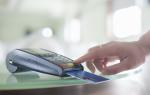 Как происходит возврат денег на кредитную карту: алгоритм и сроки